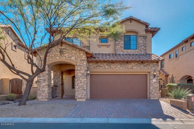 7257 E Nathan Street, Mesa, AZ 85207 - MLS#: 5704837
