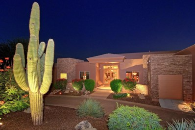 12842 N 119TH Street, Scottsdale, AZ 85259 - MLS#: 5704947