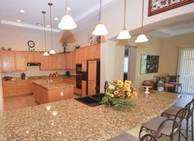 4082 E Appleby Drive, Gilbert, AZ 85298 - MLS#: 5704951