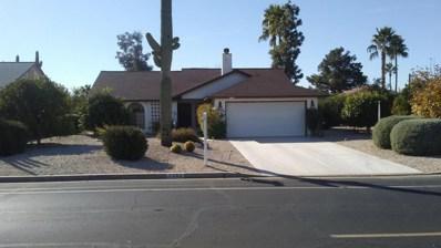 7733 E Pueblo Avenue, Mesa, AZ 85208 - MLS#: 5704958