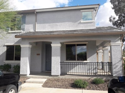 2625 N 73RD Drive, Phoenix, AZ 85035 - MLS#: 5705114