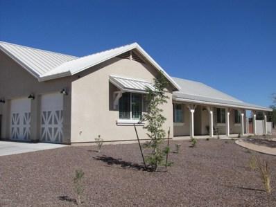 1250 E Loveland Lane, San Tan Valley, AZ 85140 - MLS#: 5705146