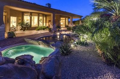 11260 E Desert Troon Lane, Scottsdale, AZ 85255 - MLS#: 5705147