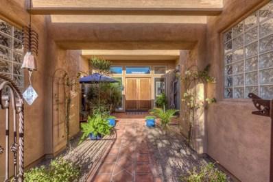 11144 E Monument Drive, Scottsdale, AZ 85262 - MLS#: 5705231