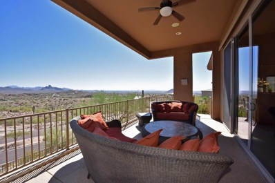 10731 N Sonora Vista, Fountain Hills, AZ 85268 - MLS#: 5705264