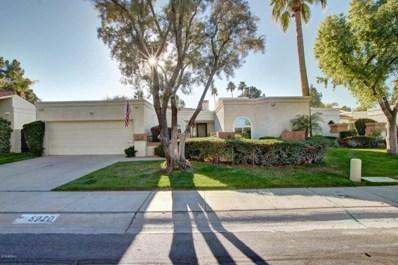 8920 N 83RD Place, Scottsdale, AZ 85258 - MLS#: 5705302