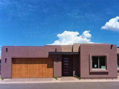 9850 E McDowell Mountain Ranch Road UNIT 1025, Scottsdale, AZ 85260 - MLS#: 5705374