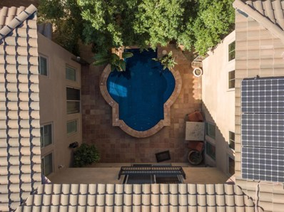 3931 E Crest Lane, Phoenix, AZ 85050 - MLS#: 5705436