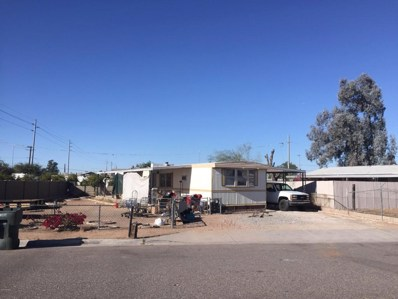 21410 N 24TH Avenue, Phoenix, AZ 85027 - MLS#: 5705443