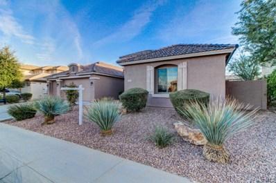 18363 W Ivy Lane, Surprise, AZ 85388 - MLS#: 5705444