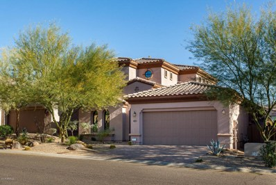 10017 E South Bend Drive, Scottsdale, AZ 85255 - MLS#: 5705496