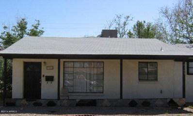 6105 N 35TH Drive, Phoenix, AZ 85019 - MLS#: 5705537
