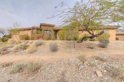 11420 E Raintree Drive, Scottsdale, AZ 85255 - MLS#: 5705544