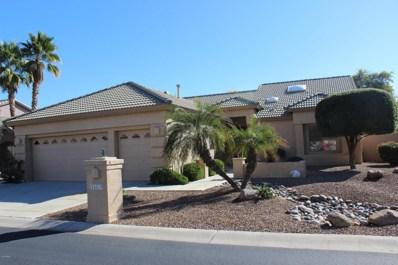 24219 S Briar Wing Drive, Sun Lakes, AZ 85248 - MLS#: 5705587