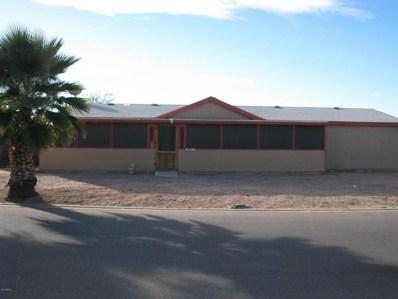 801 S Ellsworth Road, Mesa, AZ 85208 - MLS#: 5705673