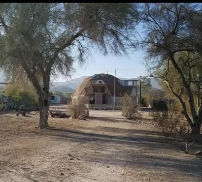 313 W Euclid Avenue, Phoenix, AZ 85041 - MLS#: 5705677