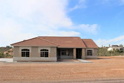 30353 N Varnum Road, Queen Creek, AZ 85143 - MLS#: 5705731