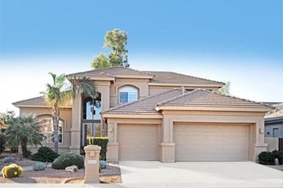 10101 E Cedar Waxwing Drive, Sun Lakes, AZ 85248 - MLS#: 5705739