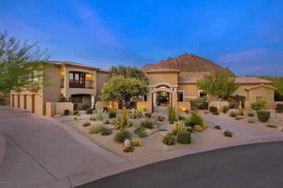10801 E Happy Valley Road Unit 86, Scottsdale, AZ 85255 - MLS#: 5705772