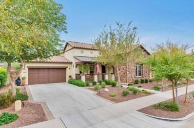 20481 W Crescent Drive, Buckeye, AZ 85396 - MLS#: 5705783