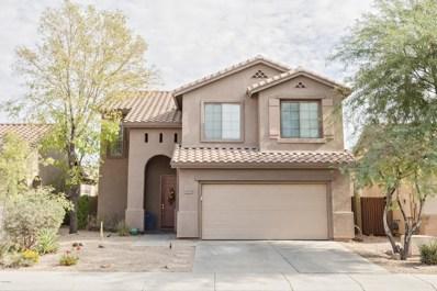 39625 N Bent Creek Court, Phoenix, AZ 85086 - MLS#: 5705792