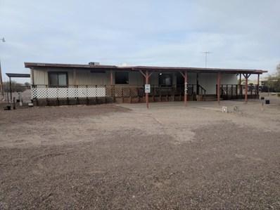 24828 W Watkins Street, Buckeye, AZ 85326 - MLS#: 5705865