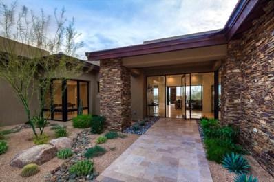 11077 E Honey Mesquite Drive, Scottsdale, AZ 85262 - MLS#: 5705870