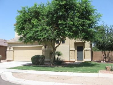 2546 W Novak Way, Phoenix, AZ 85041 - MLS#: 5705886