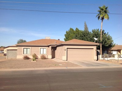 12644 W Rimrock Street, Surprise, AZ 85378 - MLS#: 5705921