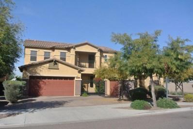 2140 E Caldwell Street, Phoenix, AZ 85042 - MLS#: 5705961