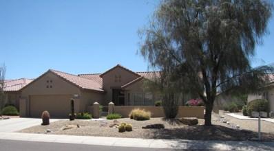 20046 N Window Rock Drive, Surprise, AZ 85374 - MLS#: 5705982