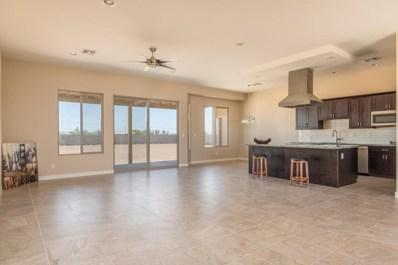 29026 N 227TH Drive, Wittmann, AZ 85361 - MLS#: 5706027