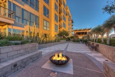 15215 N Kierland Boulevard Unit 437, Scottsdale, AZ 85254 - MLS#: 5706082