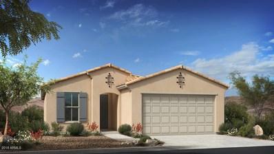 610 E Brisa Drive, Phoenix, AZ 85085 - MLS#: 5706116