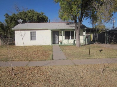 620 W 2ND Street, Mesa, AZ 85201 - MLS#: 5706124