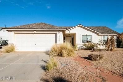 1796 W 12TH Avenue, Apache Junction, AZ 85120 - MLS#: 5706206