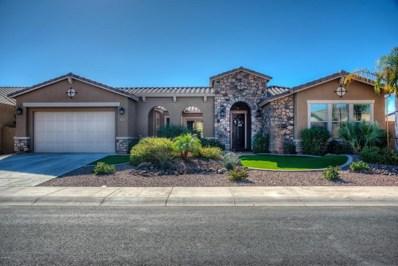 3755 E Azalea Drive, Gilbert, AZ 85298 - MLS#: 5706279