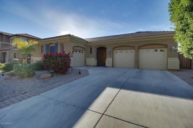 18407 W Cinnabar Avenue, Waddell, AZ 85355 - MLS#: 5706312