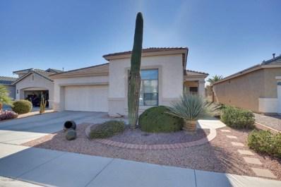 18043 W Browning Drive, Surprise, AZ 85374 - MLS#: 5706434