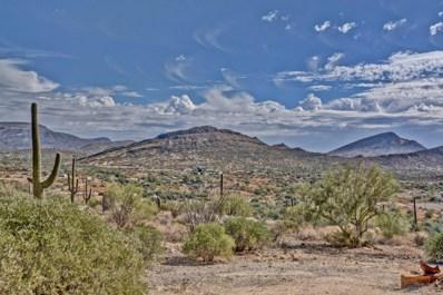43000 N 11TH Avenue, New River, AZ 85087 - MLS#: 5706463