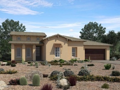 17349 E Hidden Green Court, Rio Verde, AZ 85263 - MLS#: 5706483