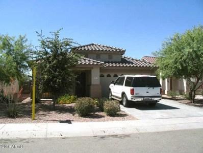 8053 W Caron Drive, Peoria, AZ 85345 - MLS#: 5706503