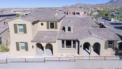 10000 E Bell Road Unit 1001, Scottsdale, AZ 85260 - MLS#: 5706520