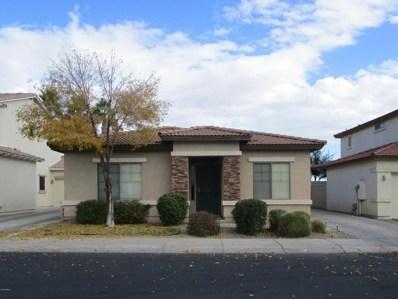 11811 N 51ST Drive, Glendale, AZ 85304 - MLS#: 5706544