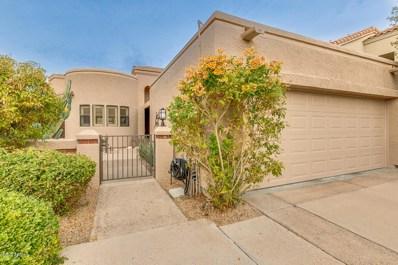 8100 E Camelback Road Unit 59, Scottsdale, AZ 85251 - MLS#: 5706676