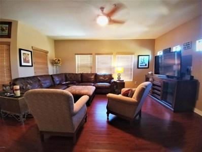 21320 N 56TH Street Unit 2162, Phoenix, AZ 85054 - MLS#: 5706744