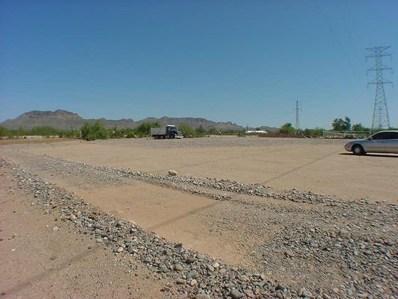 10215 E Brown Road, Mesa, AZ 85207 - MLS#: 5706794