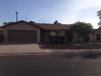 13635 N 31ST Drive, Phoenix, AZ 85029 - MLS#: 5706814