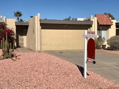 750 W Duke Drive, Tempe, AZ 85283 - MLS#: 5706858