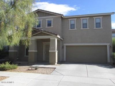 17247 N 185TH Drive, Surprise, AZ 85374 - MLS#: 5706887